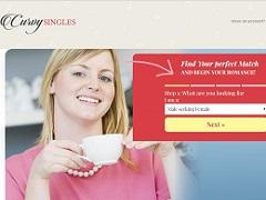 Online-dating für dicke leute